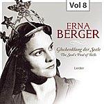 Erna Berger Erna Berger, Vol. 8 (1938-1949)