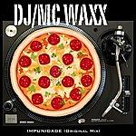 DJ Impunidade (Original Mix)