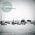 Equinox The Midnight Breach