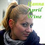 Hanna April Wine - Single