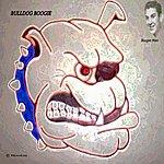 Boogie Man Bulldog Boogie - Single