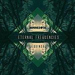 Minnesota Eternal Frequencies; Equinox