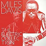 Miles Davis Complete Electric Collection