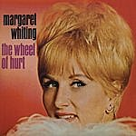 Margaret Whiting The Wheel Of Hurt (Deluxe Edition)