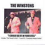 The Winstons I Could See It In Your Eyes