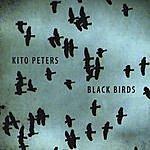 Kito Peters Black Birds