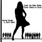 Kirsten Ireland Leave The Girls Alone (Laisse Tomber Les Filles) - Ep