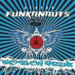 Funkanauts The Blew Print