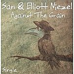 San Against The Grain - Single