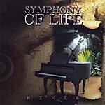 Renee Symphony Of Life