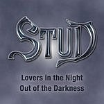 Stud Lovers In The Night