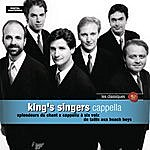 The King's Singers Cappella