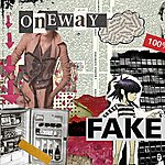 One Way Fаке