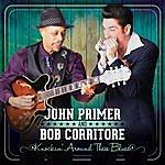 John Primer Knockin' Around These Blues