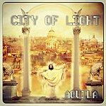 Aquila City Of Light