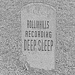 Killa B Deep Sleep