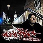 Wolverine Street Music
