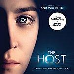 Antonio Pinto The Host: Original Motion Picture Soundtrack