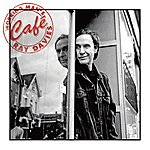 Ray Davies Working Man's Café [Deluxe Version]