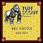 Big Youth Bail Out