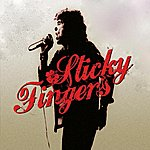 Sticky Fingers I Miss The Good Times (Single Version)