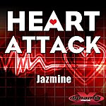 Jazmine Heart Attack