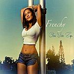 Frenchy Close You Eyes