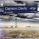 Damion Davis Querfeldein