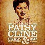 Patsy Cline Patsy Cline - Crazy Et Ses Plus Grands Succès (Remastered)
