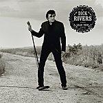 Dick Rivers Gran' Tour