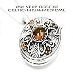 Medwyn Goodall The Very Best Of Celtic
