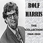 Rolf Harris The Collection 1960-1962