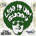 Shady Live It Up - Single