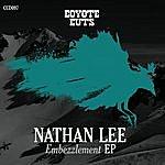 Nathan Lee Embezzlement Ep