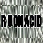 Todd Terry R U On Acid