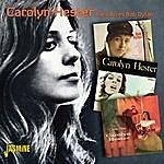 Carolyn Hester Introduces Bob Dylan