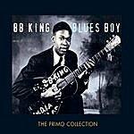 B.B. King Blues Boy