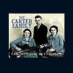 The Carter Family Can The Circle Be Unbroken