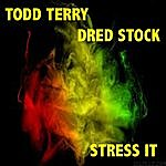 Todd Terry Stress It