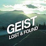 Geist Lost & Found