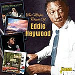 Eddie Heywood The Magic Touch Of