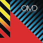 Orchestral Manoeuvres In The Dark English Electric