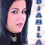 Djamila Be Ainihoum Klaouna