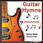 David Wall Guitar Hymns