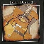 Roberto Menescal Jazz & Bossa 2