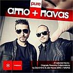 Amo Pure (25 Selected Tracks)