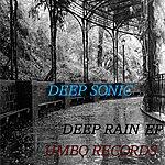Deep Sonic Deep Rain