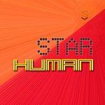 Star Human