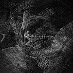 Monolith A Votive Offering