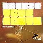 Breeze True Faith (Mr. Fuzz Remix)